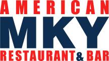 MKYアメリカンレストラン&バー